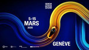 Lista de carros que veremos en el Auto Show de Ginebra 2020