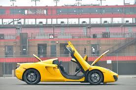 Imágenes de carros asombrosos (11)