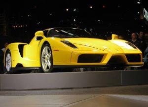 Imágenes de carros lujosos (12)