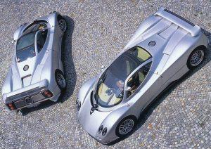 Wallpapers semana 656: autos sensacionales (5).
