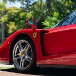 Imágenes de autos deseados (11)