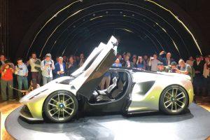 Imágenes de coches de alto precio (25)