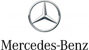 Por culpa del Coronavirus la Mercedes-Benz dejará de fabricar sedanes en EEUU y México
