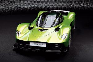 Imágenes de carros super exclusivos (1)