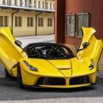 Imágenes de coches asombrosos (11)