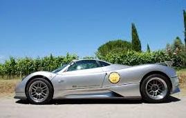 Imágenes de coches lindos (9)