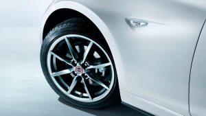 Mazda2 Hatchback 100 aniversario 2021: Presentación