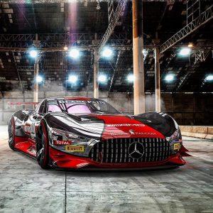 Imágenes de coches veloces (23)