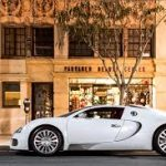 Imágenes de coches sensacionales (20)