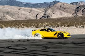 Imágenes de carros potentes (17)