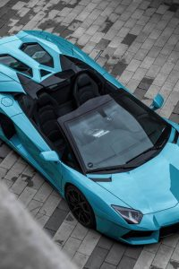 Imágenes de carros llamativos (16)