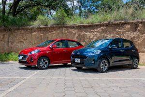 Top 10: Los carros 2021 que menos gasolina consumen en México