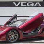 Imágenes de carros Eléctricos (5)