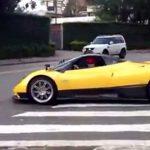 Imágenes de carros de alto desempeño(21)