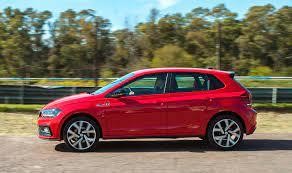 Volkswagen Polo 2021:  Un rediseño para continuar con su exitosa vida