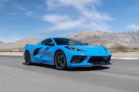 Imágenes de carros de alta gama (25)