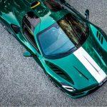 Imágenes de autos de alto rendimiento (23)