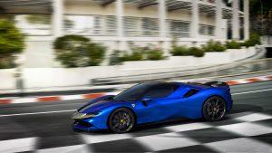 Imágenes de autos superdeportivos (23).