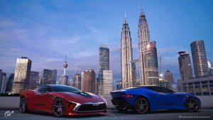 Imágenes de carros atractivos (14)