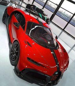 Imágenes de carros lujosos (13)
